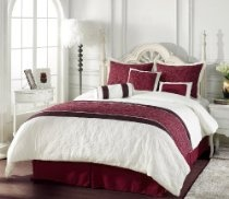 http://www.theclassyhome.com/category/Bedding/King+Bedding+Set