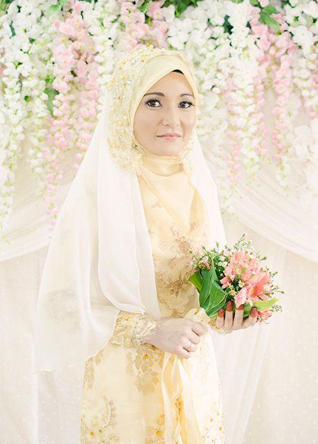 Akma by Rozyhashim Photography