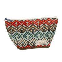 Cinda B Medium Cosmetic II Bag