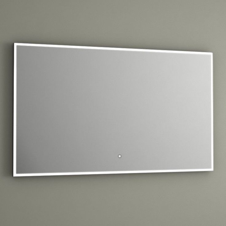 25 best ideas about miroir lumineux on pinterest miroir