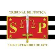 PROF. FÁBIO MADRUGA: TJ/SP: saiu edital de concurso com 206 vagas !