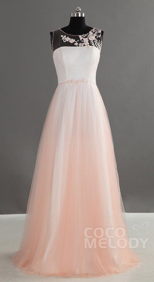 10 Best Ideas About Vintage Prom Dresses On Pinterest