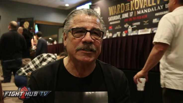 """Stitch Duran on Mayweather vs McGregor """"First 2 rounds are Dangerous For Floyd"""" In this video Stitch Duran talks about the upcoming mega fight between Floyd Mayweather and Conor McGregor For more Boxing and..."""