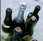Italiaanse wijnhuizenen Italiaanse wijnsoorten die  NIET bij supermarkt of groothandel verkrijgbaar zijn...!    Wijnimport Italia heeft mooie Italiaanse wijnsoorten en geeft graag Advies over  Wijn Spijs Combinaties...!    Ook exclusief importeur van espresso test winnaar Caffé New York.