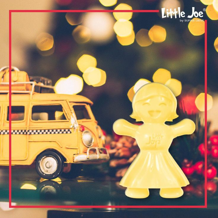 Brighten up your day ☀️ and your drive this coming holidays with Little Joya Vanilla Cremè.    #littlejoe #carairfreshener #carperfume #soccerjoe #cowboyjoe #fragrance #car #fresh #instaphoto #ilovemycar #smile #cute #scented #littlejoya #simplepleasures #loveisintheair #alwayshappy #fresheners #carscents #supairfresh #carfragrance #smellsgood #stayfresh #smellfresh #autoscent #vanilla #yellow