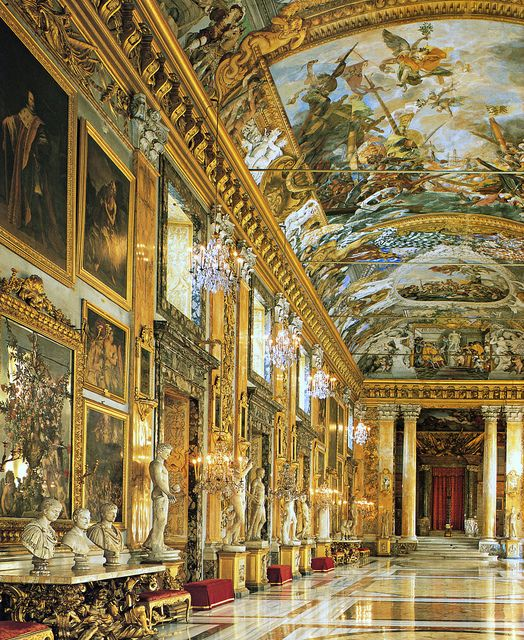 Rome Galeria: 1000+ Images About 50 Places In Rome, Florence, And Venice