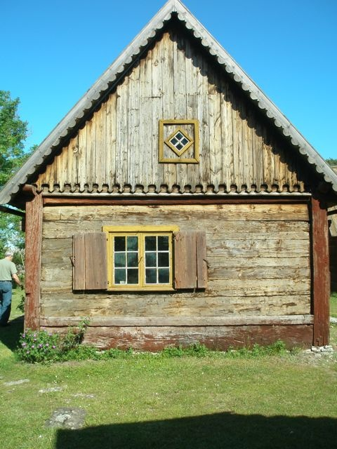 pics from my FB friends trip to Sweden --- check out her blog for lots more awsome pictures!  Sure makes me pine for the time I can make this trip!!!