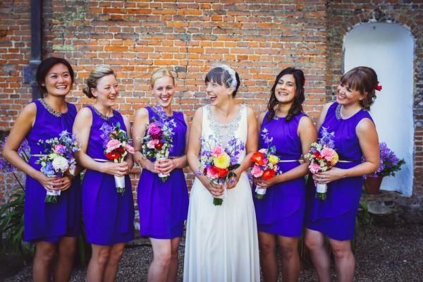 rainbow wedding - Google Search