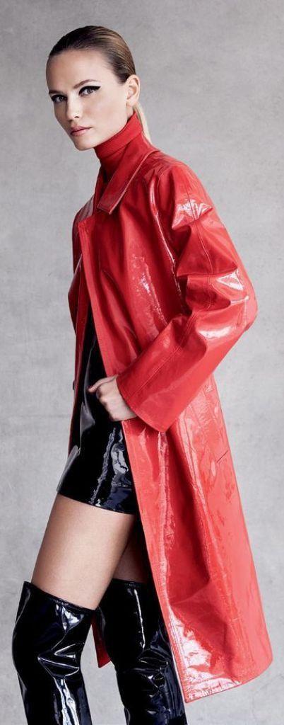 84 best images about Raincoats on Pinterest   Plugs