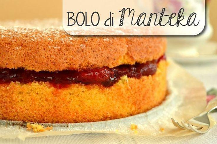 De Bolo di Manteka is de Antilliaanse versie van de Amerikaanse 'pound cake'. Het recept is heel makkelijk te onthouden, omdat je van bijna alles een pond gebruikt. Het is dé basis voor bijna elke …
