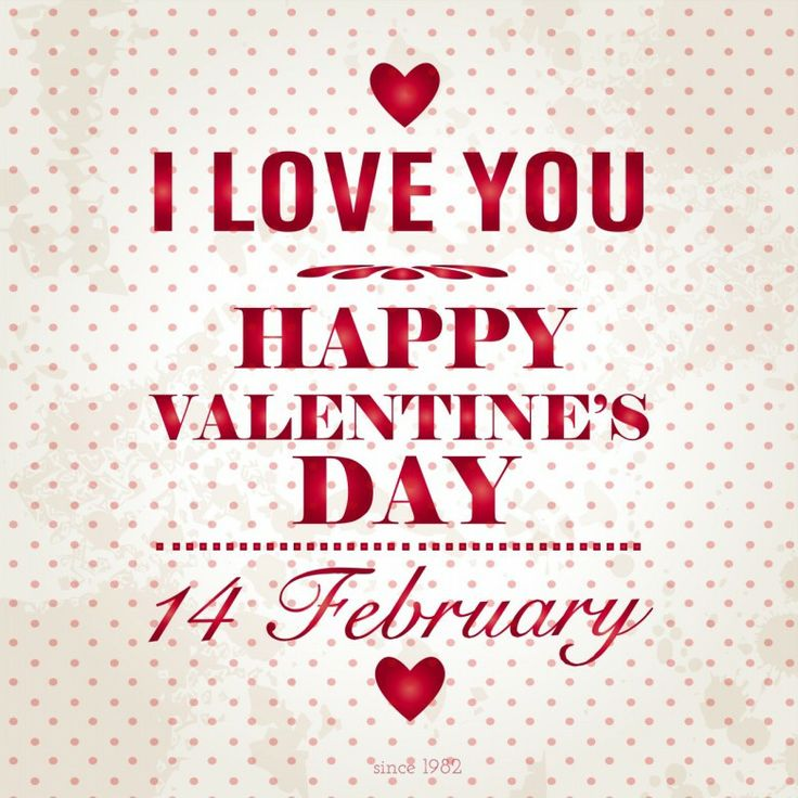 Happy Valentines Day Background. I Love You Background.14 February 780x780  Wallpapers U0026 Cards. Happy Valentines Day, Sayings [30 Pics + 14 Quotes] ...