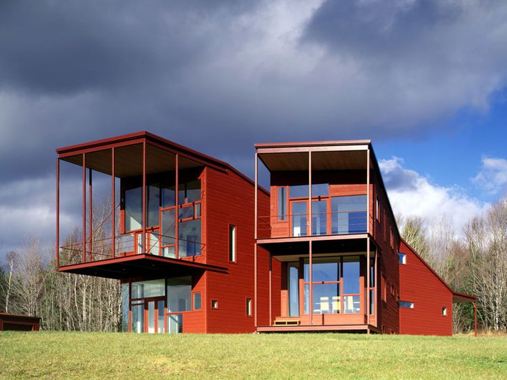 y-geometrical-house-design-architecture1