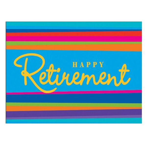 The 25 best Retirement invitation wording ideas on Pinterest