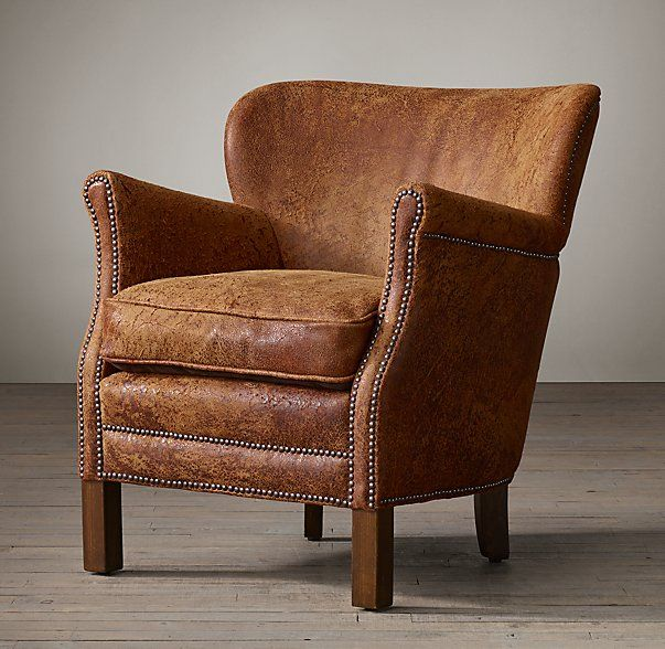 professor chair restoration hardware cover rental london best 25+ game room chairs ideas on pinterest | man cave for small spaces, contemporary ...