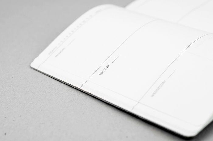 Paper Love Jungle Planner by Magdalena Tekieli Design  Order magdalena@tekieli.pl