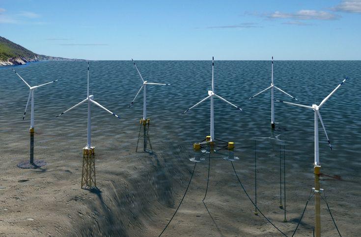 best 25 offshore wind ideas on pinterest tanker ship oil wind turbine repair - Wind Turbine Repair Sample Resume