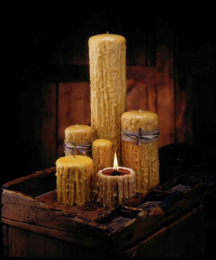 http://www.giftgallery1000.ca/img/gold_candle_optimized.jpg