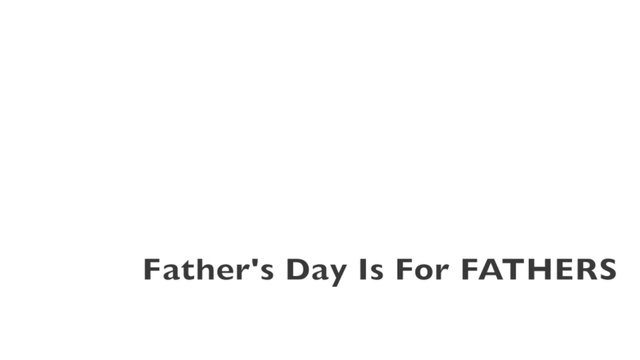 when is father's day in new zealand this year