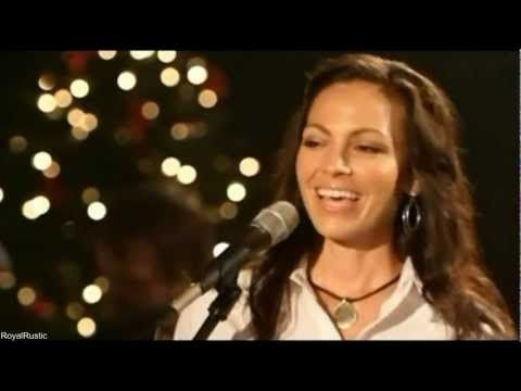 429 best JOEY and RORY images on Pinterest | Joey feek, Indiana ...