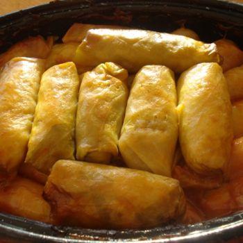 Delicious vegan recipes ukrainian
