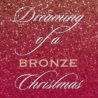 Give the gift of BRONZE this Christmas! #BBST offers gift cards, customized gift baskets & more! Contact #BBST to get the perfect gift for the spray tan lover in your life! Call or text - 412-301-5455. www.bronzebeautyst.com