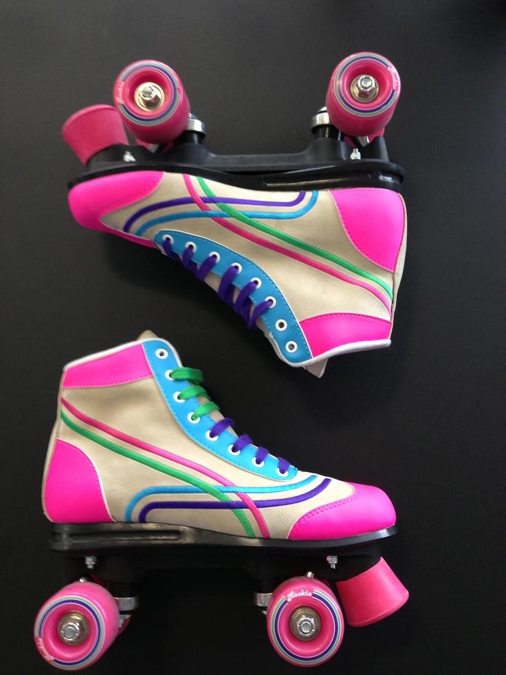 Les 13 meilleures images du tableau roller skates sur - Patin antiderapant chaussure ...