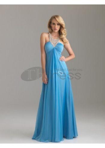 Favorito Vestito da ballo di fine anno definition - Fashion touch italy EG52