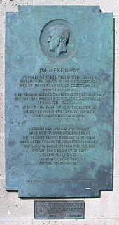 Ich bin ein Berliner - Wikipedia, the free encyclopedia