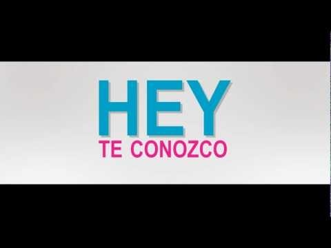 "This is ""Call Me Maybe"" translated and sung in spanish by Kevin, Karla, y La Banda. They cover English pop songs in spanish. Really good for PRESENT SUBJUNCTIVE find more at http://www.youtube.com/user/kvnvasquez. or just type them into YouTube"