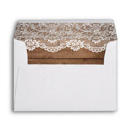 Best 25+ 5x7 envelopes ideas on Pinterest Lumberjack birthday - sample 5x7 envelope template