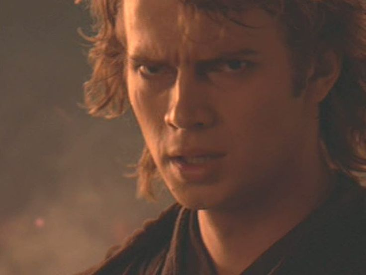 Pictures Of Anakin Skywalker Episode 3 Evil Kidskunstinfo