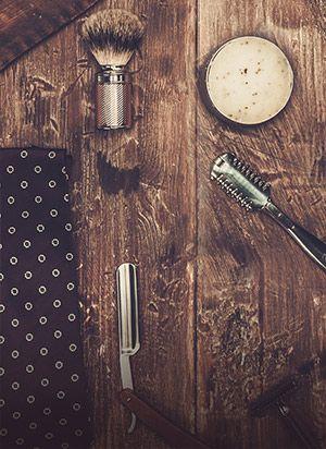 best 25 beard wash ideas on pinterest. Black Bedroom Furniture Sets. Home Design Ideas