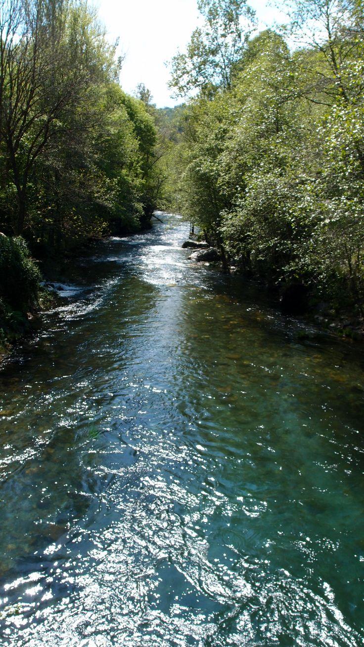 Rio Lor