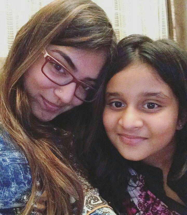 """66k Likes, 248 Comments - Nazriya nazim (@nazriya) on Instagram: """"Gd mrng """""""
