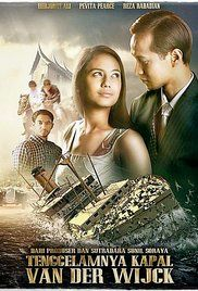Download Tenggelamnya Kapal Van Der Wijck (2013) WEB-DL 720p Full Movie - Moviedramaguide - MDG   Download Film Indonesia Terbaru 2017 - Moviedramaguide – MDG   Download Film Indonesia Terbaru 2017