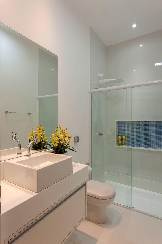Banheiro, piscina, masculino, branco, pastilhas