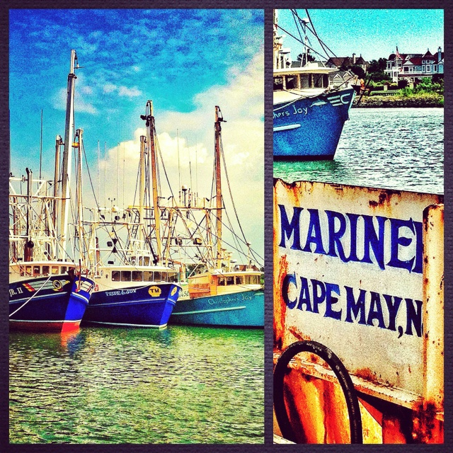 53 best Cape May, NJ images on Pinterest | Cape may, Cape and Capes