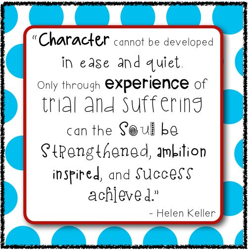 the character building through character education Activities for building student character, school community child with smile  picture in an already packed school day, finding time for character.