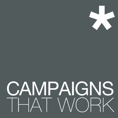 Campaigns | Global Cause Consultancy