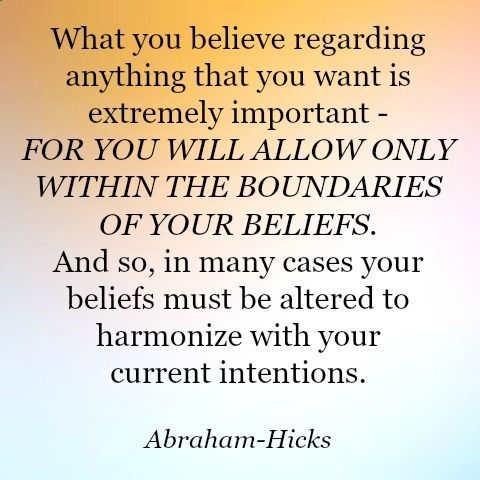 Money and Law of Attraction - Law of Attraction - Abraham-Hicks Quote #entrepreneurquotes Entrepreneur Quotes The Astonishing life-Changing Secrets of the Richest, most Successful and Happiest People in the World