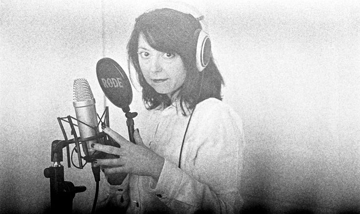 You Must Remember This | Podcast by Karina Longworth