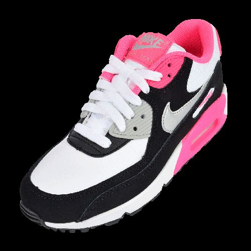d9ab47324bed93 ... NIKE AIR MAX 90 (kids) now available at Foot Locker ...