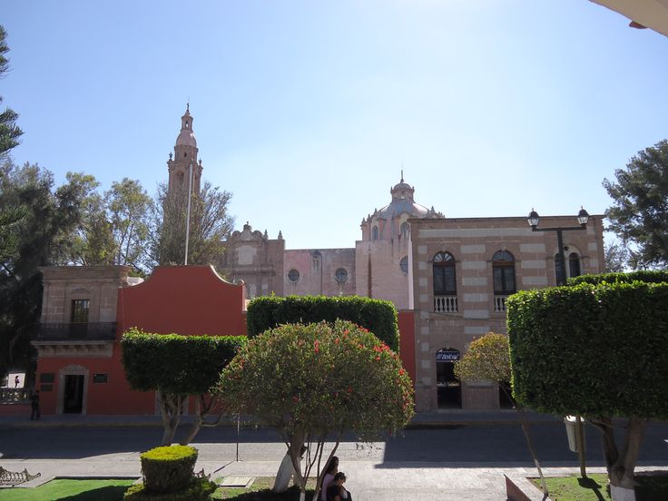113 best huichapan hidalgo m xico images on pinterest for Jardin zaragoza