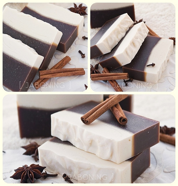 27 Best Images About Cinnamon Clove Soap I Love On