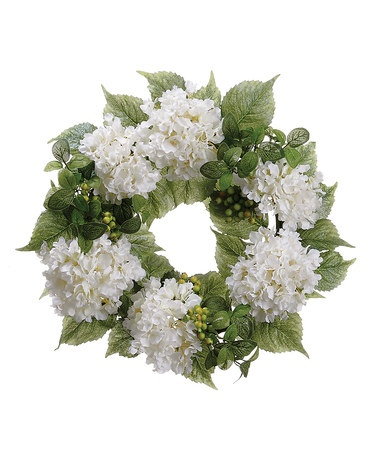 13 best images about spring wreath 39 s flower accesories for Allstate floral and craft