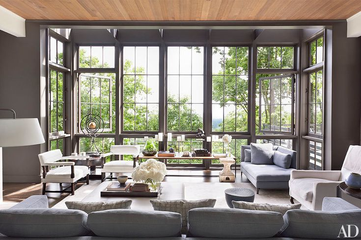Tour ray booth and john shea 39 s grand hilltop home in for Interior design nashville