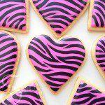 Zebra-cookies2