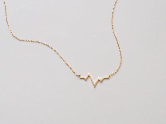 Más de 25 ideas increbles sobre Wholesale gold jewelry en