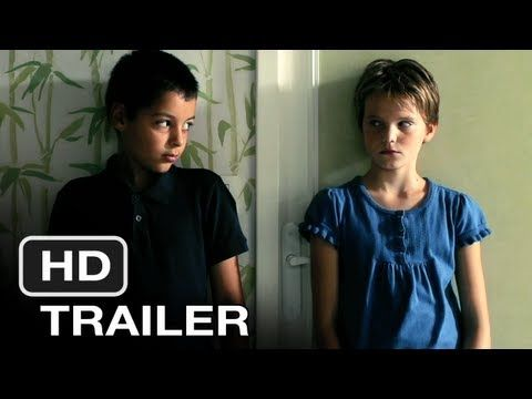 """#nowplaying - Highly recommend this is the next movie you watch On Netflix. """"Tomboy"""" #filmmaking"""