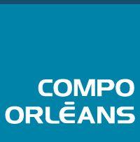 Imprimeur Compo Orléans